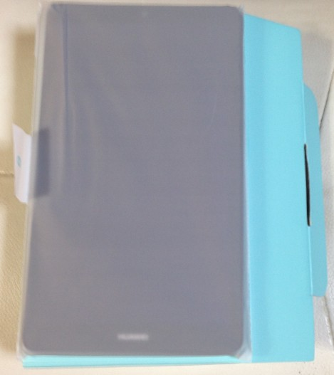HUAWEI MediaPad T3 7 7.0インチタブレットW-Fiモデル (1)