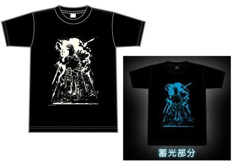 ゴジラオリジナルTシャツ「'84」