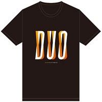 家入レオライブツアー2019セブンネット限定Tシャツ
