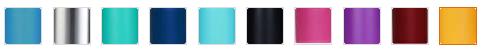 レボマックス2の色