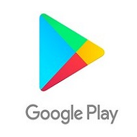Google Playカードも楽天ポイントで支払可能