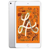iPadの値段変動メモ