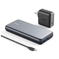 Anker Power Core+19000PDの最安値