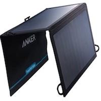 Anker PowerPortSolar Lite(ソーラー発電USB充電器)