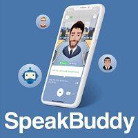 スピークバディAIと英会話のアプリの購入方法iOSとAndroid