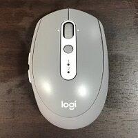 M585ロジクールのマウスを買ったのレビュー