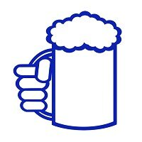 缶ビールを冷やす裏ワザ手っ取り早く